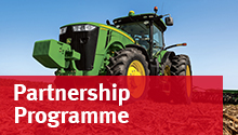 Partnership Programme